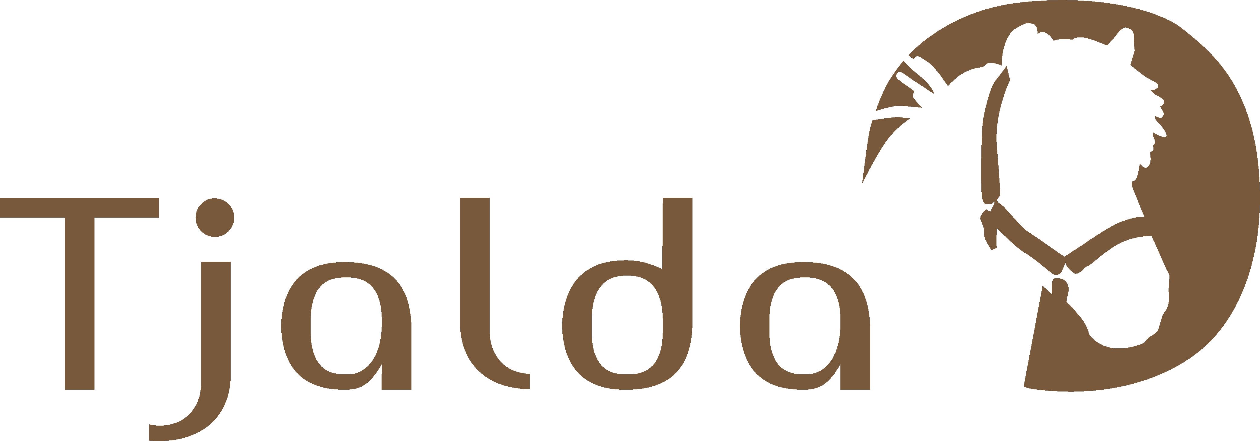 Tjalda